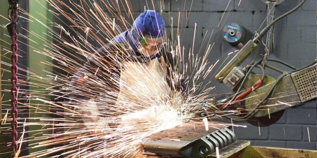Vervulde functie: Constructiebankwerker