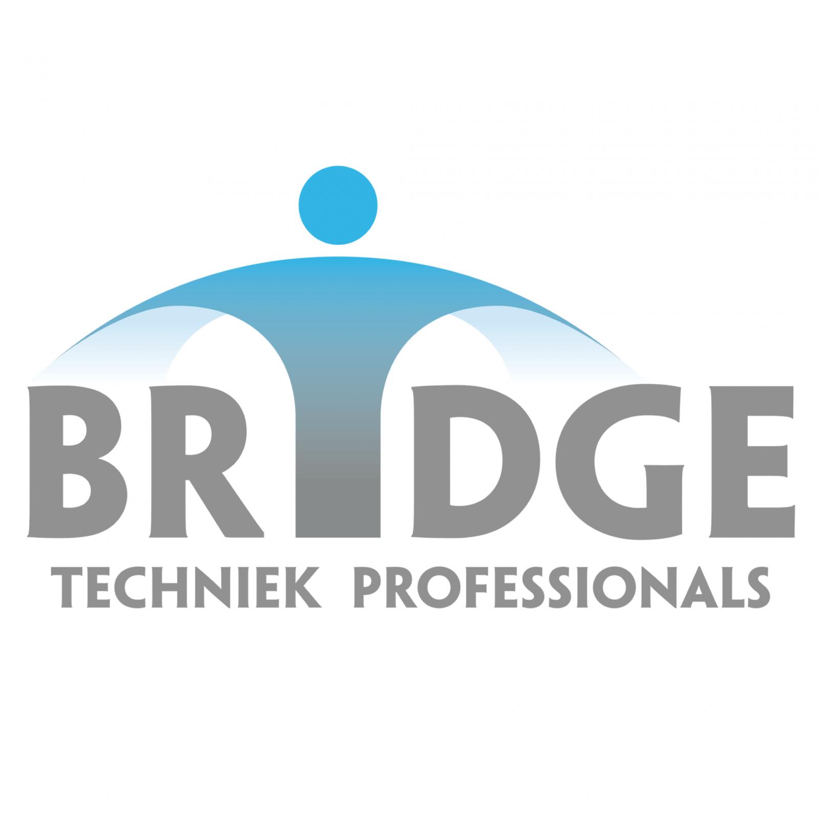 Bridge Techniek Professionals – Werving & Selectie, Detachering en ZZP Bemiddeling in de Techniek!