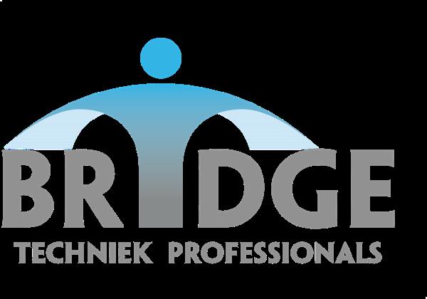 Uitzendbureau voor Technisch personeel in Bruggen & Sluizen